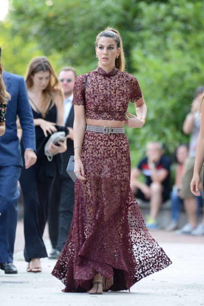 Bianca-Brandolini-Dadda-at-Jessica-Chastain-and-Gian-Luca-Passi-Wedding--04-662x992